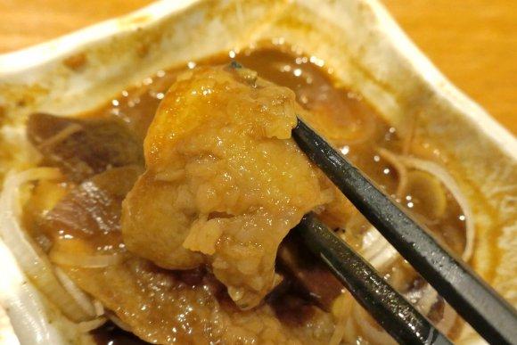池袋で人気の「和ガリコ」が神田にOPEN!ジビエ料理は必ず食べるべき