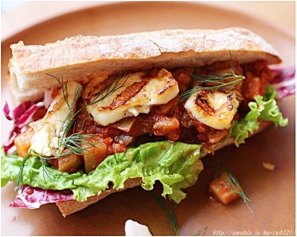 ラタトゥイユとは?おすすめレシピや相性の良い野菜、美味しい店も紹介!