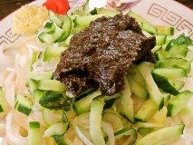 盛岡で食べたい名物ご当地麺!じゃじゃ麺&冷麺の注目6軒!