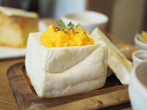 2018年総まとめ!読者から人気を集めたスイーツ・パンが美味しいお店