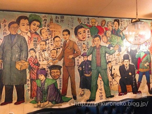 100年愛される逸品も!浅草の名物メニューがあるカフェ・喫茶店10選