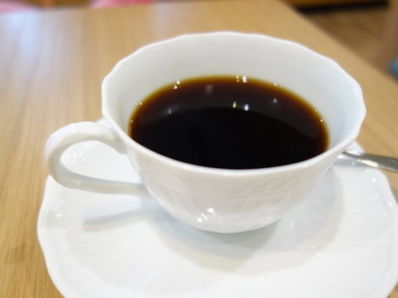 話題の街・銀座でカフェ行くなら!新店から老舗まで今行きたい銀座カフェ