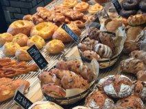 自分好みのパンが見つかる!迷ってしまうほど種類が豊富なパン屋さん5選