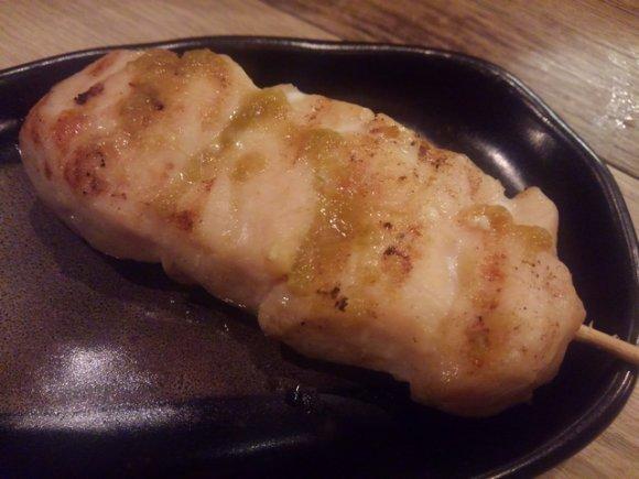 肉好き注目!肉の旨みとお酒が楽しめる大阪でおすすめの店5選
