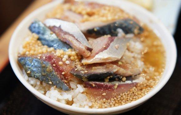 【特集】ラーメンに新鮮魚介!地元食通厳選の福岡グルメまとめ