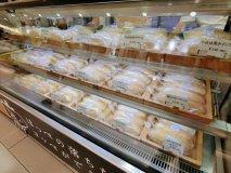 【9/24付】超豪華船盛に注目のコッペパン専門店!週間人気ランキング