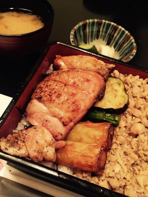 ガッツリ丼を喰らいたい!定番から変わり種まで丼もの記事5選
