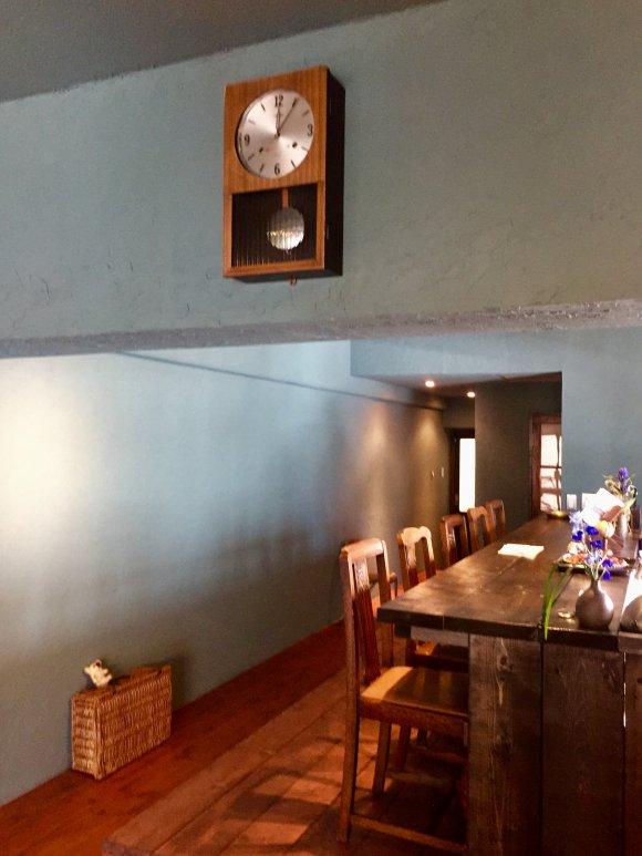 ふわっふわのフレンチトーストが人気!カフェ好きの間でウワサの喫茶店
