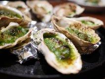 牡蠣シーズン真っ只中!高コスパで美味しい牡蠣を食せる店4軒