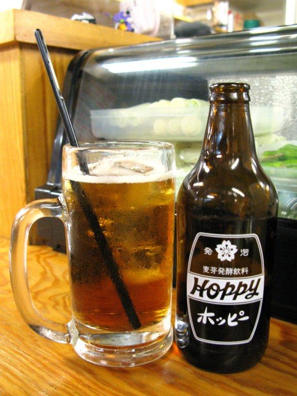 本場大阪の串カツが都内に!二度漬け禁止は鉄の掟・串カツ田中