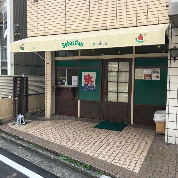【2018年版】渋谷の美味しいかき氷!まるでケーキみたいな個性派も!