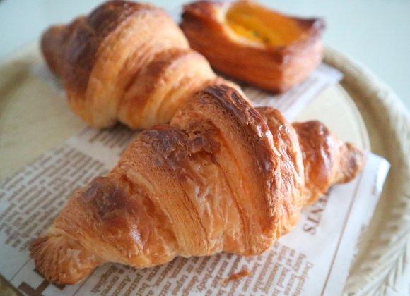 飛騨高山の超人気パン屋さんの味を埼玉で!パン好きは行くべき『コトン』