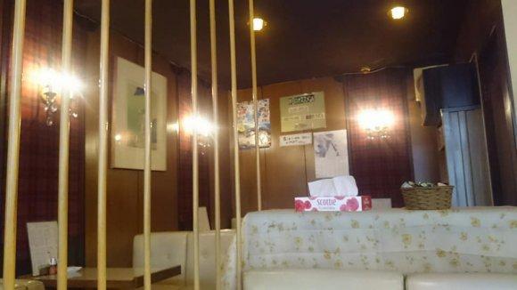 平成の先まで残ってほしい!昭和のナポリタンがある老舗喫茶店まとめ