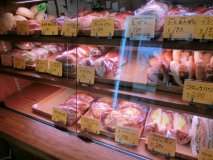【赤坂】創業60年以上!都会の真ん中でレトロを味わうパン屋