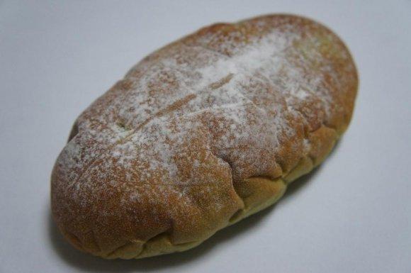 このパン屋のコレがおすすめ!京都駅近辺で選ぶべきパン5選