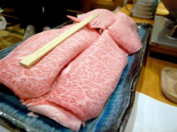 福岡で驚愕コスパを誇る名店が勢ぞろい!魅力あふれるオススメ店7選