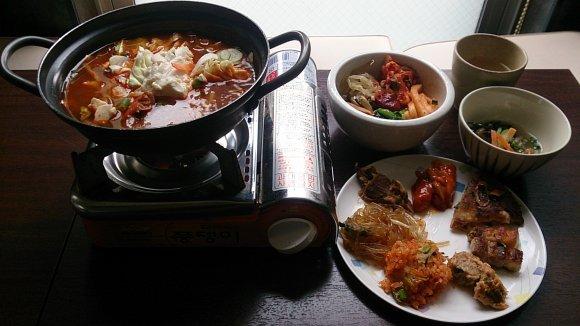 渋谷の美味しいグルメを食べ尽くす!今注目しておくべきおすすめ店8選