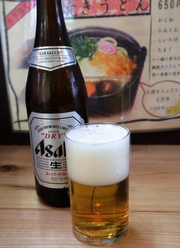 大阪にもあった!製麺所で食べるもっちり食感のめっちゃ美味しいうどん