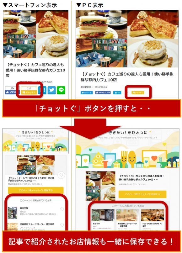 シメパフェだけではもったいない!札幌でおいしいパフェが食べられるお店