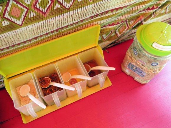 夏に食べたいタイ風やきそば!高円寺でパッタイ屋台を探そう!