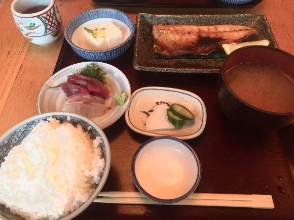 【渋谷】1000円前後でお腹いっぱい!宮益坂方面のおすすめランチ5選