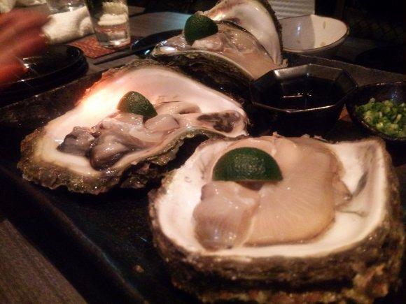 牡蠣を食べるなら今でしょ!牡蠣料理が抜群に美味い店6記事