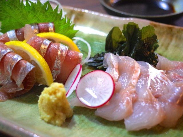 札幌に行ったらまずはココ!すすきの周辺のハズせない酒場5選
