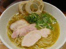 全国からラーメン店主が訪れるお店も!兵庫県で味わえる「激旨ラーメン」