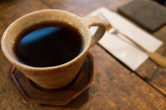 これがホントの隠れ家!カフェ好き必見の「roti cafe」が素敵