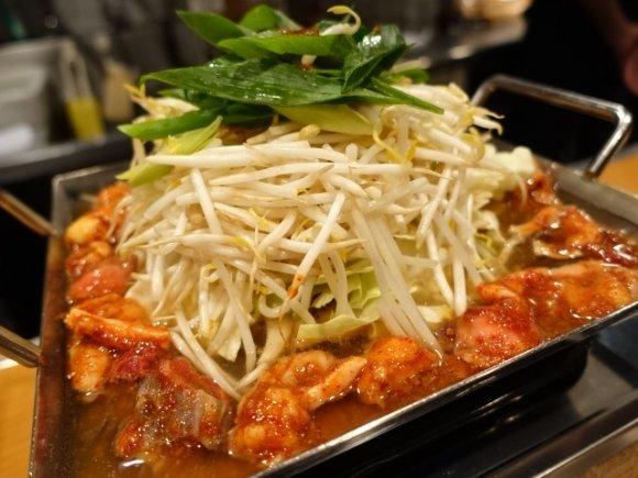 心も体も温まる!食通一押しのこの冬食べるべき「絶品鍋」特集