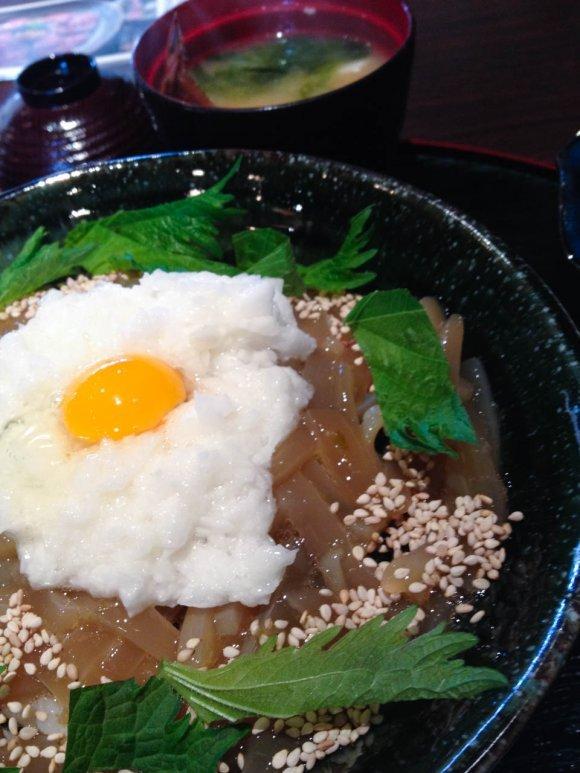 安くて大満足!食の都・大阪のランチで知っておくべきお店6選