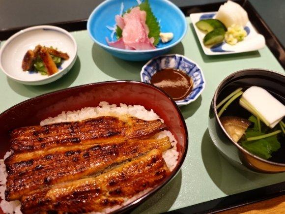 京都でひとりごはん!ランチも夜もおすすめできる女子でも安心な店14選