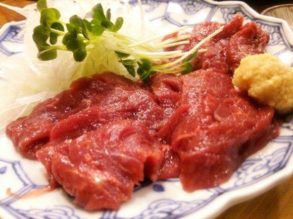 全ての日本酒党に捧ぐ!思う存分楽しめる日本酒飲み放題5記事