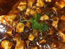 麻婆豆腐に担担麺・よだれ鶏!各地の食通がオススメする中華料理が旨い店