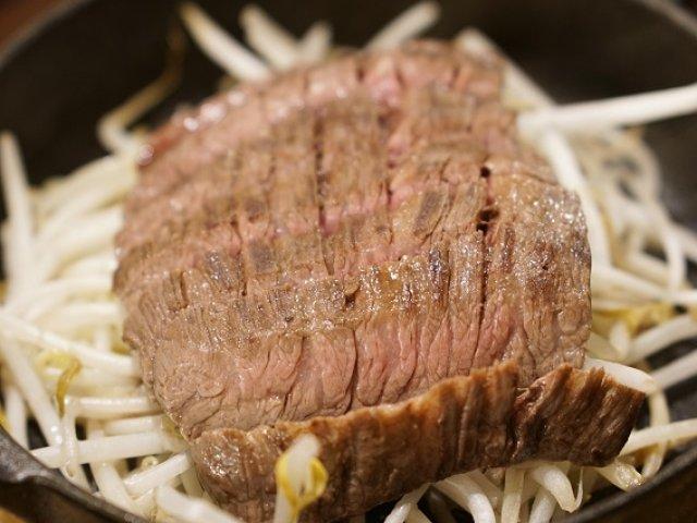 牛も鶏も豚も羊も!あらゆる肉料理が猛烈にウマい、再訪必至な新店