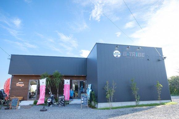 開放感バツグン!この夏絶対行きたくなる海辺のカフェ@愛知県