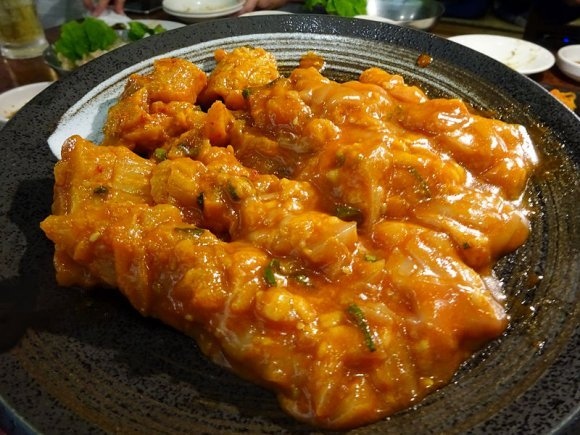肉食な貴方に捧げる!大阪で押さえておきたい肉の名店8記事