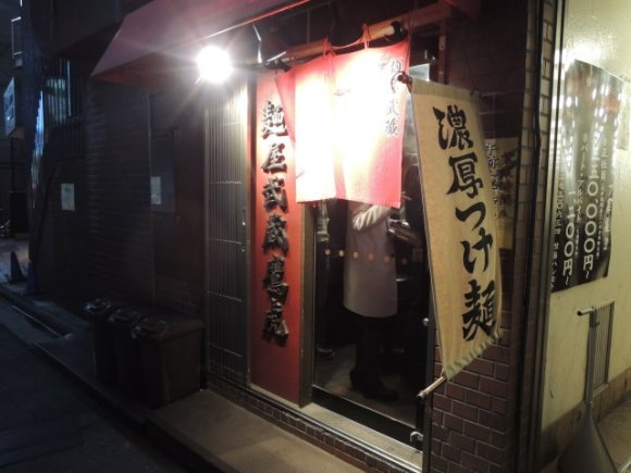 東京最強の激戦区!ラーメンの聖地「高田馬場」ジャンル別オススメ11軒