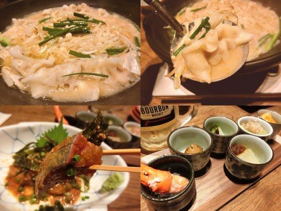 福岡 餃子ならココに行けば間違いなか!地元食通お墨付きの美味しい5店