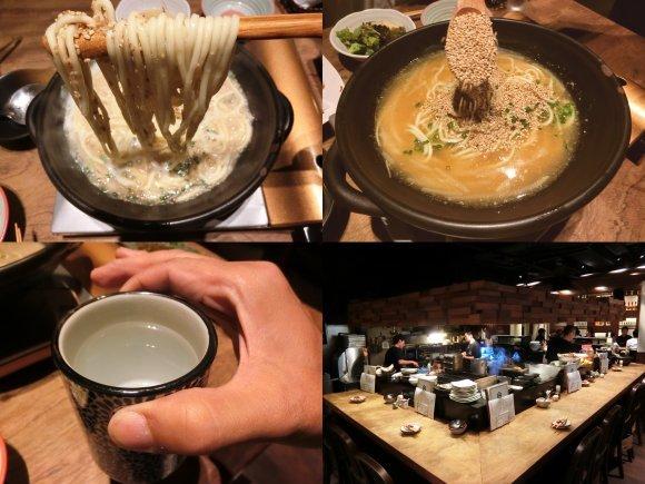 福岡 餃子ならココに行けば間違いなか!地元食通お墨付きの美味しい7店