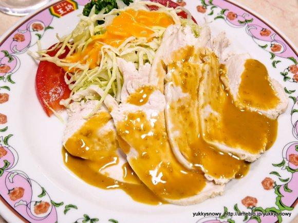 あの餃子の王将の激得メニュー!餃子食べ放題・飲み放題が2000円台!