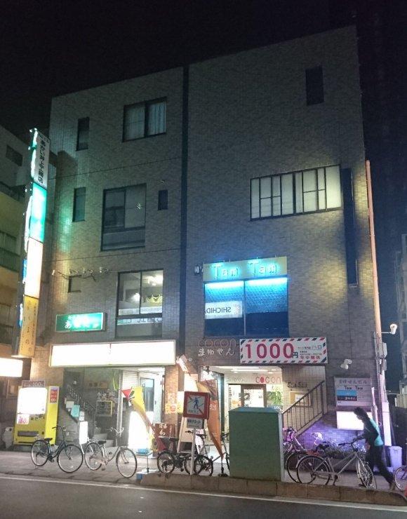 日本酒飲み放題と高級和牛とフォアグラ!ありえないコスパの宴会コース