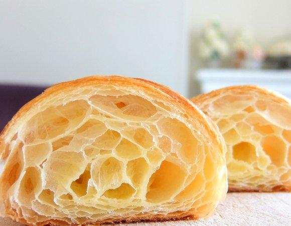 遠くても行かなきゃ損!感動的な美味しさが詰まったパン屋さん