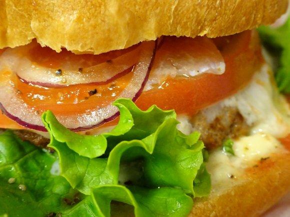 組み合せ自在!オリジナルハンバーガーが作れる店&お薦め5選