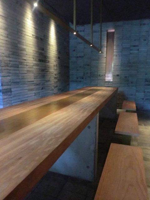 野菜たっぷり本格ファラフェルサンドが絶品!こだわり溢れるカフェの新店