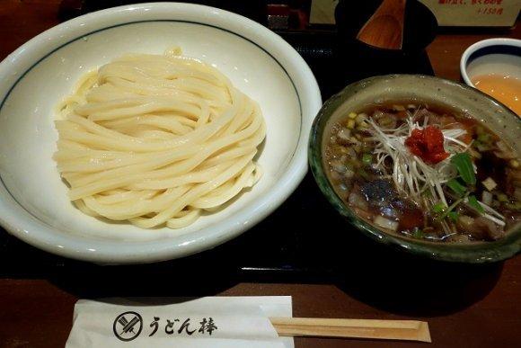 大阪はうどんも美味しい!名店から個性派までおすすめのうどん屋9選