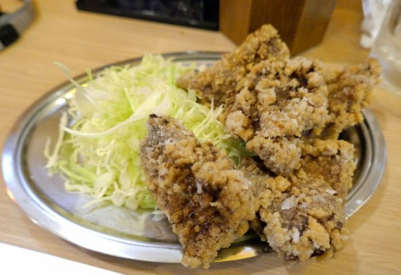 【4/1付】焼肉食べ放題にマニア注目のパンケーキ!週間人気ランキング