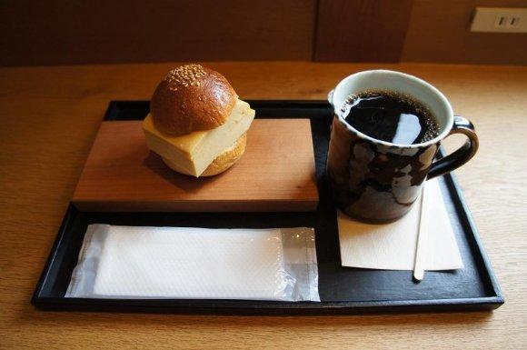 京都で美味しい「パン」を食べるなら!パン好きの京都人に愛される8記事