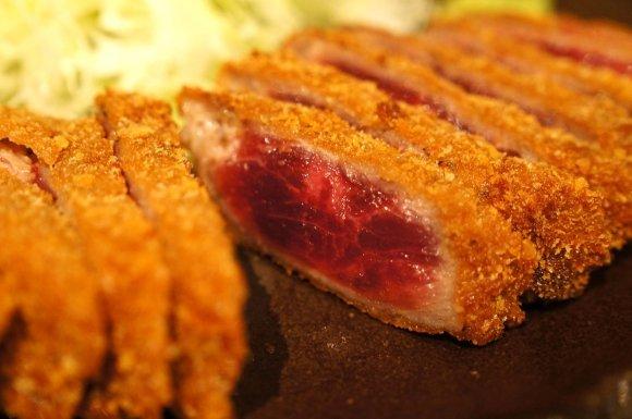 本当に美味しい浅草グルメまとめ7選!老舗からお勧め穴場まで
