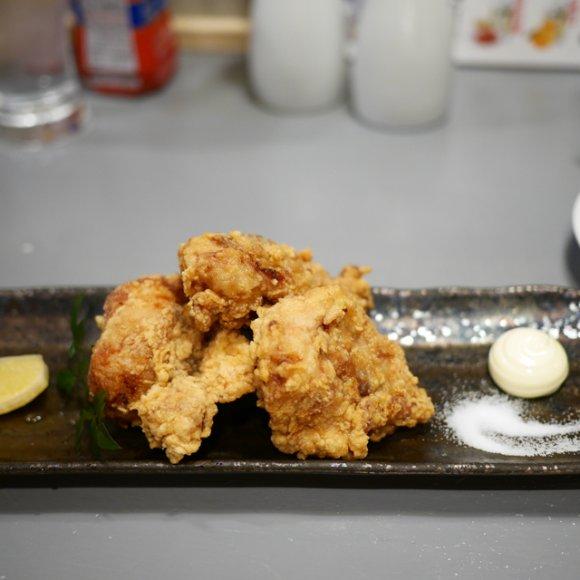 海外進出予定も!新鮮な朝挽き鶏を使用した焼き鳥が旨い、今勢いがある店